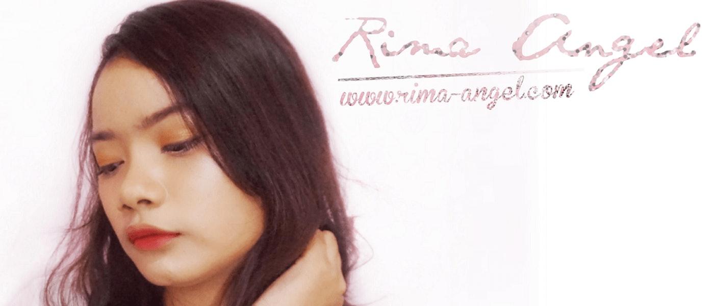 7 Masker Wajah yang Ampuh untuk Mengatasi Jerawat Rekomendasi Beauty Blogger Rima Angel