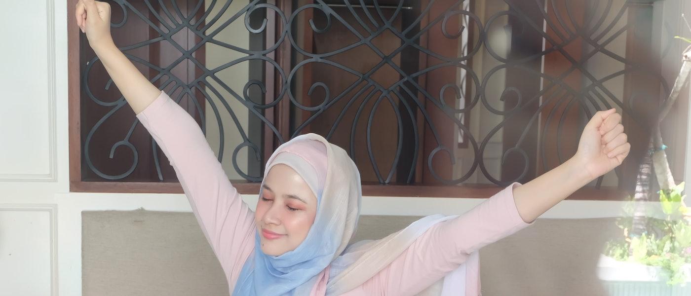 7 Produk Skincare Anti-Aging Rekomendasi Beauty Blogger Hatta Shani