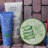 7 Rekomendasi Produk Skincare Antiribet untuk Pemula
