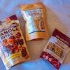 7 Rekomendasi Produk Granola yang Enak dan Sehat