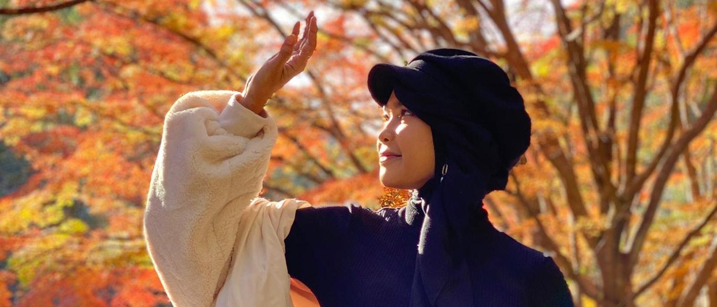 7 Rekomendasi Produk Skincare dan Makeup Jepang