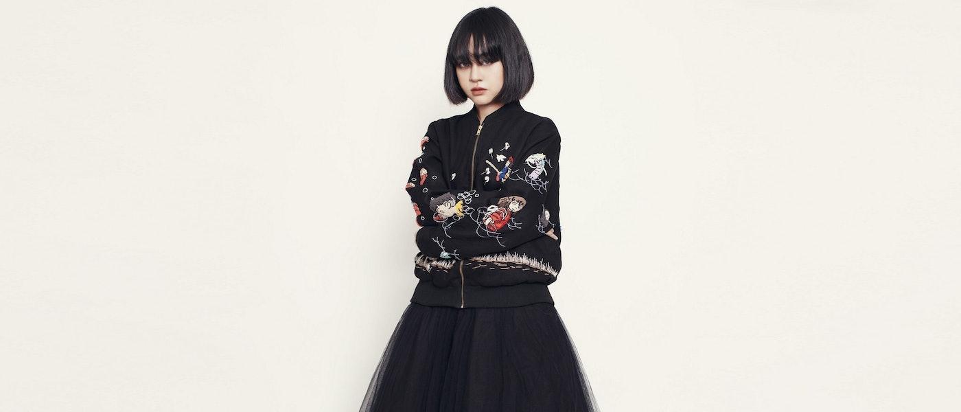 Cinta Produk Lokal? Yuk, Simak 7 Produk Fashion dan Aksesori Lokal Rekomendasi Fashion Blogger Evita Nuh!