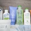 8 Rekomendasi Produk Skincare Rutin untuk Ibu Menyusui