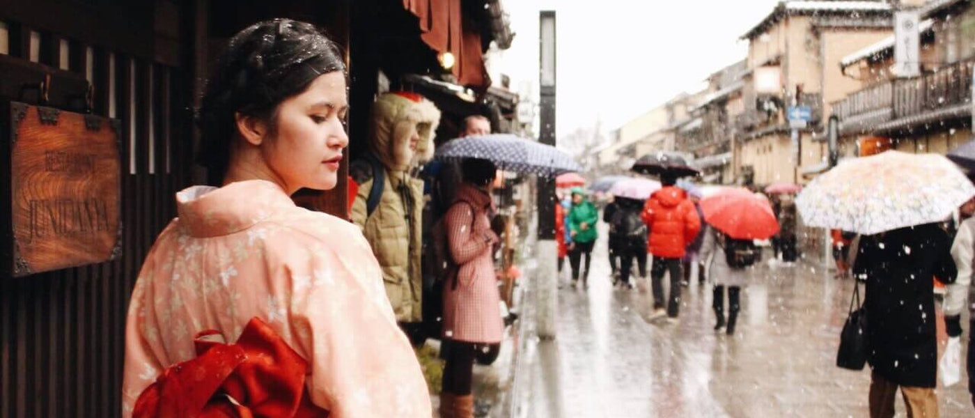7 Produk Face Mask yang Direkomendasikan Namira Adzani