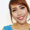 10 Rekomendasi Makeup Brand Lokal untuk Makeup Wisuda Sendiri dan Tetap Bisa Awet