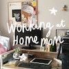 7 Rekomenadasi Item Pendukung Working at Home Illustrator