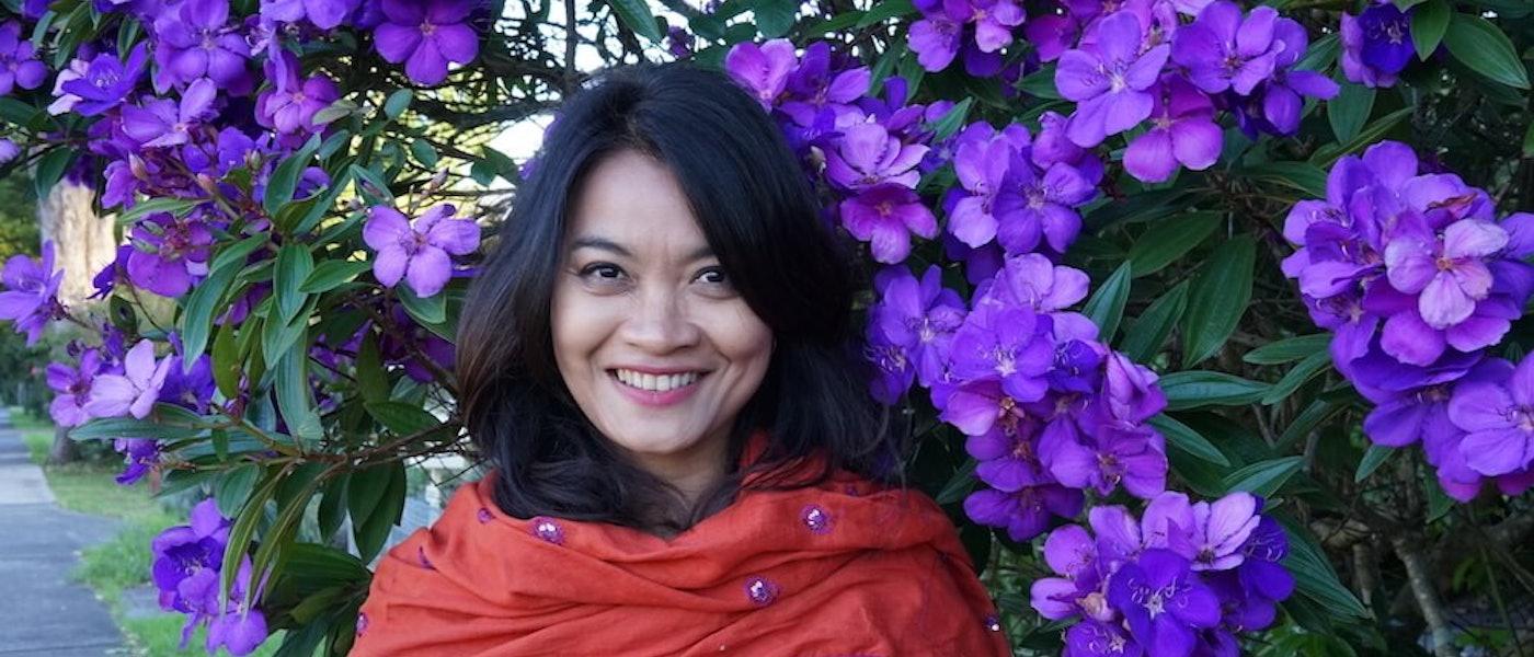 10 Perlengkapan Traveling untuk Wanita yang Penting untuk Dibawa