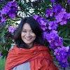 10 Rekomendasi Perlengkapan Traveling untuk Wanita yang Penting untuk Dibawa