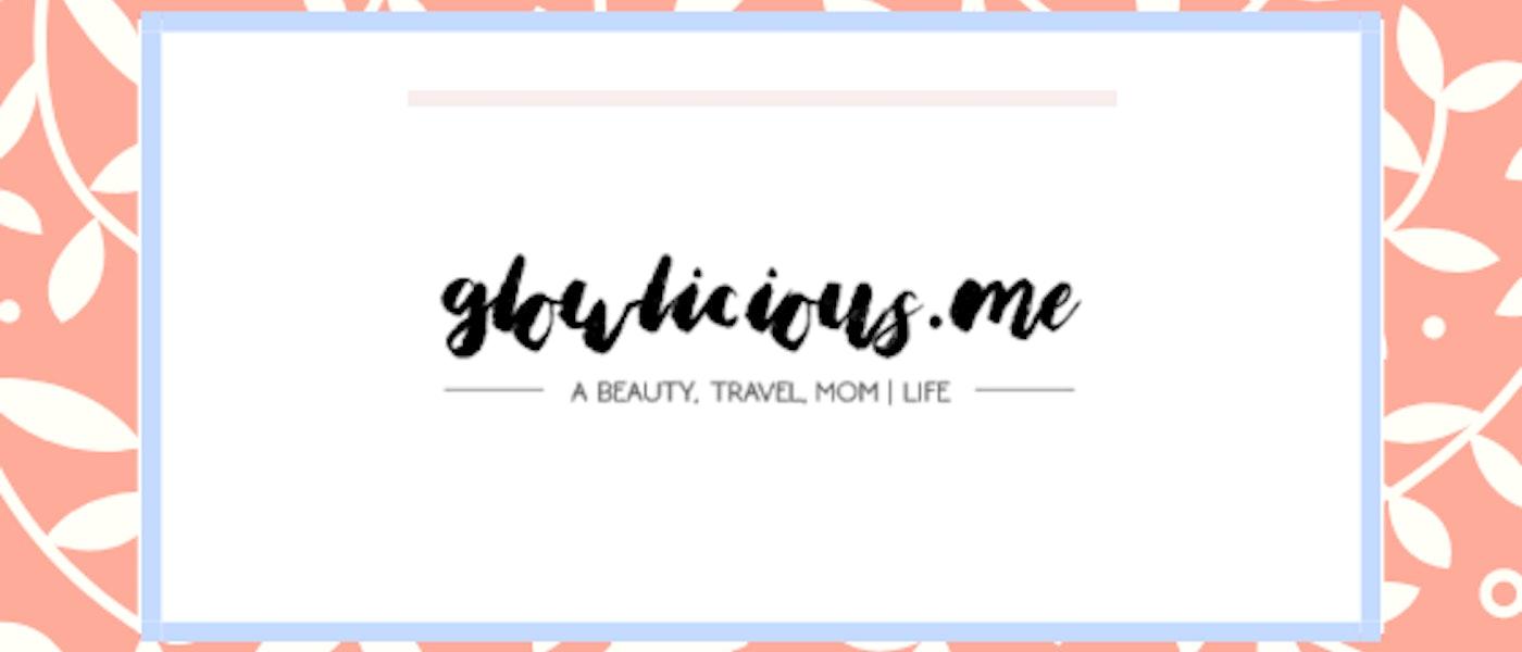 Tetap Cantik dan Fresh di Gym  dengan 7 Produk Rekomendasi Beauty Blogger Lily Kanaya