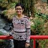 7 Produk Perawatan Rambut Usai Travelling Rekomendasi Travel Blogger Mollyta