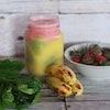 7 Rekomendasi Bahan Makanan Sehat untuk Tubuh dan Kulit
