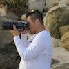 10 Rekomendasi Lensa Murah untuk Kamera Mirrorless Sony