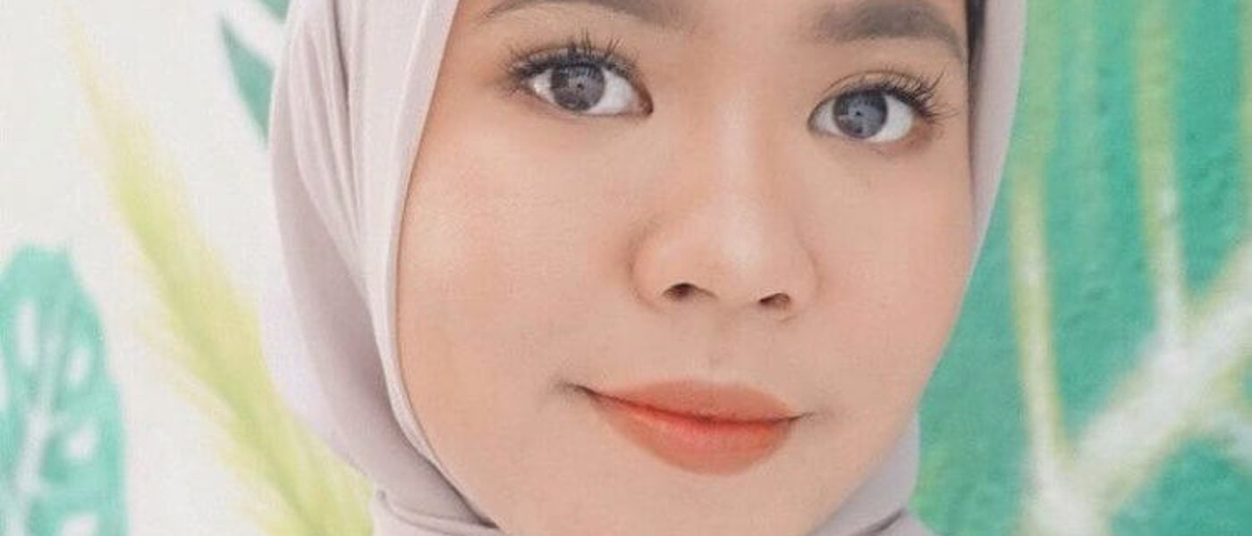 7 Produk untuk Natural Looking Makeup Rekomendasi Beauty Blogger Dessy