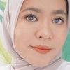 7 Rekomendasi Produk untuk Natural Looking Makeup