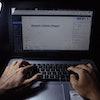 7 Rekomendasi Peralatan yang Wajib Dimiliki Seorang Content Writer
