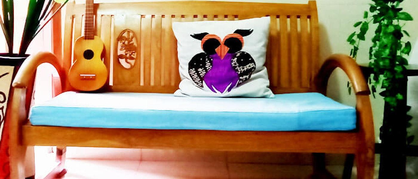 7 Peralatan DIY untuk Mewujudkan Rumah Seindah Foto Instagram Rekomendasi Craft Blogger Lusi