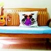 7 Rekomendasi Peralatan DIY untuk Mewujudkan Rumah Seindah Foto Instagram