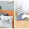 7 Rekomendasi Produk Dekorasi untuk Rumah Minimalis