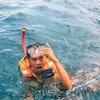 8 Rekomendasi Barang yang Wajib Dibawa Saat Liburan ke Pantai
