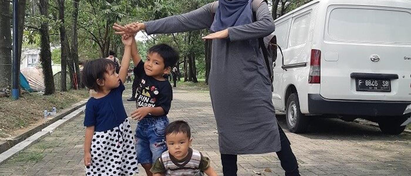 9 Perlengkapan yang Perlu Dipersiapkan untuk Menyambut Kelahiran Bayi Rekomendasi Mommy Blogger Ira DuniaBiza