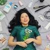 7 Rekomendasi Produk Skincare untuk Kulit Kombinasi Rentan Berjerawat