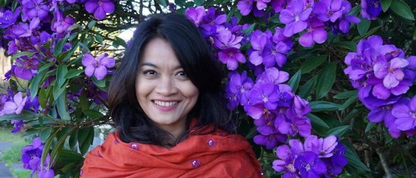 7 Produk untuk Memulai Gaya Hidup Zero Waste Rekomendasi Lifestyle Blogger Noni