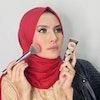 10 Rekomendasi Produk Makeup untuk ke Kantor