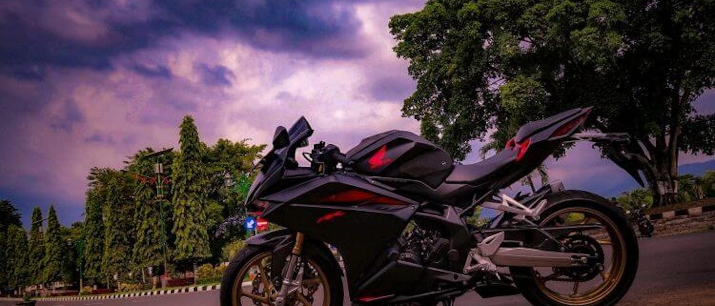 8 Produk Perawatan Sepeda Motor Rekomendasi Automotive Blogger Muslim