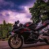 8 Rekomendasi Produk Perawatan Sepeda Motor