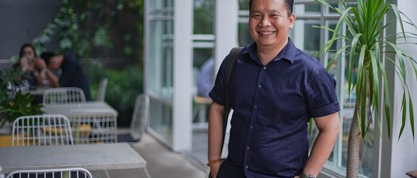 10 Produk Pendukung Food Photography Rekomendasi Food Photographer Putra Agung