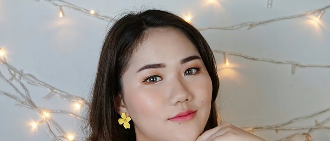 8 Rekomendasi Produk Makeup untuk Remaja dengan Harga Terjangkau