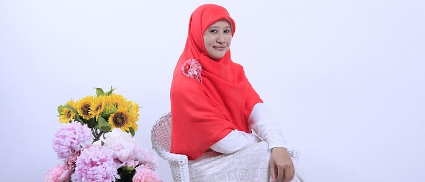 10 Perlengkapan ASI Perah yang Harus Dimiliki Ibu Bekerja Rekomendasi Parenting Blogger Naqiyyah Syam