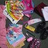7 Produk yang Harus Dimiliki Anak Masuk Sekolah Dasar Rekomendasi Mommy Blogger Noorma