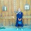8 Rekomendasi Aksesori Hijab Kekinian