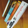 10 Novel Fiksi Kontemporer Rekomendasi Novelis Winna Efendi