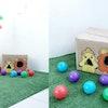 9 Rekomendasi Peralatan untuk Membuat Sendiri Permainan Anak di Rumah