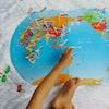 9  Rekomendasi Montessori Edu-toys yang Harus Dimiliki untuk Memulai Aktivitas Montessori di Rumah