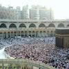 9 Rekomendasi Perlengkapan yang Perlu Dipersiapkan untuk Haji dan Umrah