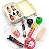 8 Rekomendasi Produk Perona Bibir dengan Kemasan Menggemaskan