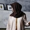 7 Rekomendasi Produk Pakaian Muslimah Lokal yang Edgy