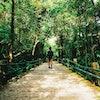 8 Barang yang Perlu Dipersiapkan untuk Melakukan Solo Travelling Rekomendasi Travel Blogger Redha Ibadah Mimpi