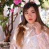 10 Produk Makeup untuk Instagramable Look saat Traveling Rekomendasi Beauty Blogger Mindy Teja
