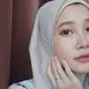 8 Rekomendasi Produk K-Beauty Makeup untuk Tampil Glowing