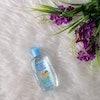 7 Rekomendasi Pilihan Parfum Bayi yang Wanginya Enak