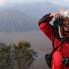 Baru Memulai Travel Photography? Ini 9 Rekomendasi Peralatan Fotografi Terbaik untuk Kalian
