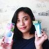 7 Rekomendasi Produk Kecantikan Asal Jepang yang Cocok untuk Kulit Berminyak