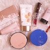 10 Rekomendasi Produk Makeup Lokal dengan Kualitas yang Bagus