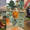 7 Rekomendasi Sepatu Wanita yang Kece Agar Tampil Makin Pede