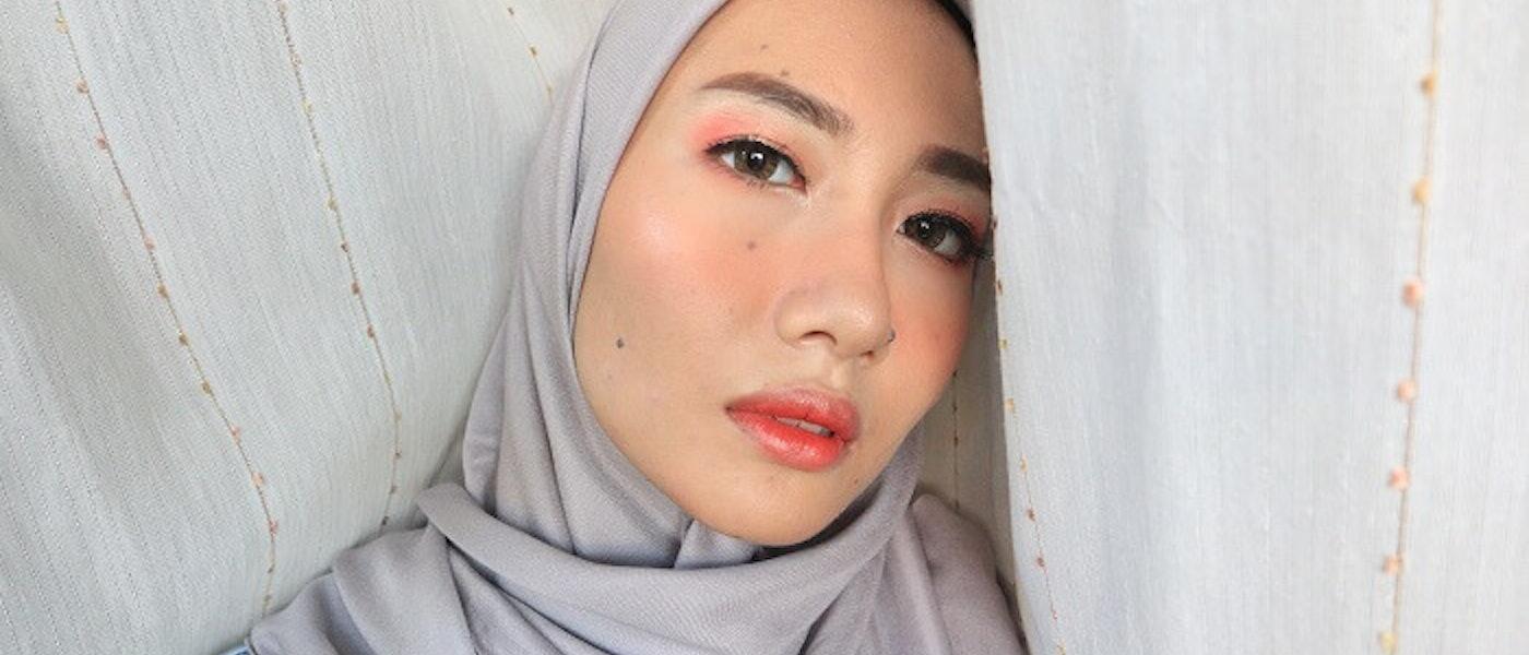 7 Produk Skincare Drugstore yang Patut Dicoba untuk Pemula Rekomendasi Beauty Blogger Aidacht
