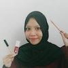 7 Rekomendasi Produk Makeup di Bawah 100 Ribu Rupiah